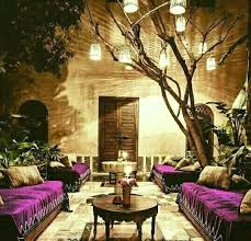 moroccan outdoor furniture. Moroccan Garden Furniture Pin By On Home Ideas 6 Decor And Orange House Table . Outdoor U
