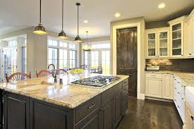 kitchen redo kitchen renovation on a budget uk