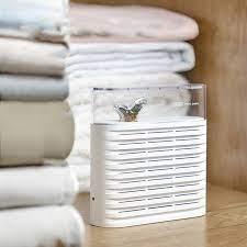 Máy Hút Ẩm Khử Mùi Không Khí Mini Cho Phòng Ngủ Ht32 giá cạnh tranh