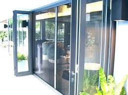 outdoor screen curtains mosquito outdoor shade screen curtains