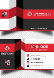 Vip Card Design Sample Business Card Visiting Card Graphic Design Business Card