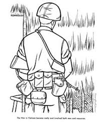Small Picture General Douglas McArthur military coloring pages for kid History