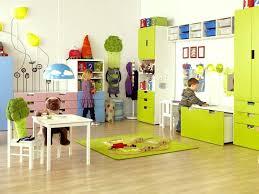 Image Room Ideas Ikea Kids Bedroom Fabulous Bedroom Ideas Best Ideas About Kids Playroom On Ikea Kids Bedroom Furniture Nestledco Ikea Kids Bedroom Fabulous Bedroom Ideas Best Ideas About Kids