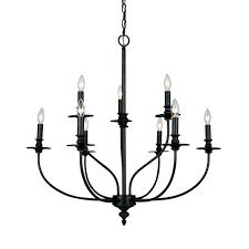 chandelier marvellous candlestick chandelier rustic candle chandelier hartford nine light chandelier in oil rubbed