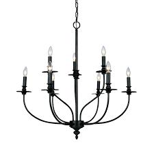 chandelier marvellous candlestick chandelier rustic candle chandelier hartford nine light chandelier in oil rubbed
