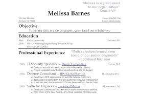 bad resume format good resume examples high school students bad resume examples