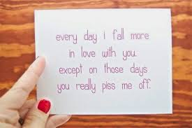 Funny Quotes About Love Magnificent Funny Quotes About Love SayingImages
