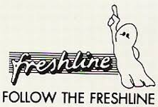 <b>Freshline</b> Records Label | Releases | Discogs