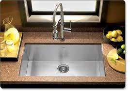strikingly design ideas kohler undermount kitchen sinks 26 kohler undermount kitchen sink67