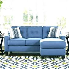 navy sectional sofa with white piping navy blue sectional post navy blue sectional sofa with