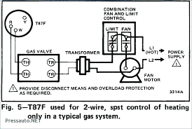 gas wall heater thermostat wiring database wiring diagram williams gas wall heater wiring diagram gas wall heater wiring diagram