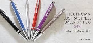 Cool stationery items home Housekeeping Mapimage Interior Design Ideas For Home Decor Levenger Fine Pens Circa Planners Quality Paper And Leather Goods