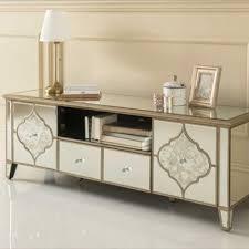 mirror bedroom furniture. mackenzie mirrored collection mirror bedroom furniture