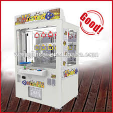 Master Code For Vending Machines Adorable Popular Crack The Code Prize Vending Game Machine Key Master For