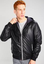 oakwood stadium leather jacket black men clothing jackets oakwood leather conditioner oakwood drive coatbridge uk