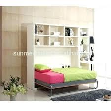 wall bed ikea murphy bed. Ikea Wall Bed Kit Factory Price Queen Horizontal Hidden  . Murphy