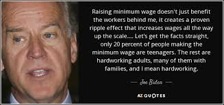 wage quotes