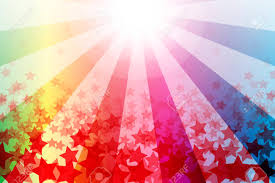 Glitter Background Galaxy Cool ...