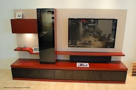 Small Picture Modern Tv Unit Design For Living Room Next Man Pinterest tv wall