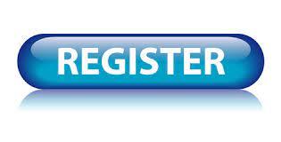 Register with the National Employment Bureau (Evesham)