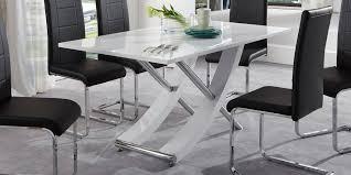 Esstisch Oval Weiß Das Beste Von 26 Design Beste Möbelideen