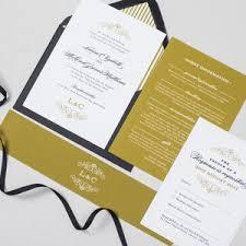 wedding invitations and stationery notonthehighstreet com Wedding Invitations Uk Not On The High Street eva wedding invitation wedding invitations uk high street