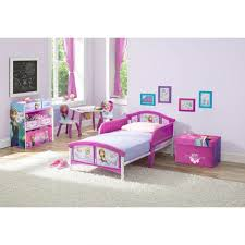 disney furniture for adults. Large Size Of Kitchen:bedroom Accessories For Disney Carsure Stirring Photos Ideas Girls Bedroom Furniture Adults