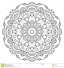 Small Picture 10 Free Coloring Pages And Symmetrical itgodme