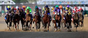 Kentucky Derby Jockeys 5 Fast Facts You Need To Know