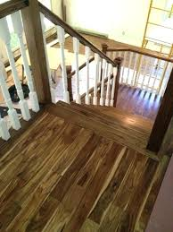 Replacing carpet on stairs with wood Diy Wood Stairs To Carpet Transition Replacing Carpet With Hardwood Another Very Important Requirement Wood Stairs Carpet Transition Hardwood Floor Carpet Stair Motoristprotectionclub Wood Stairs To Carpet Transition Replacing Carpet With Hardwood