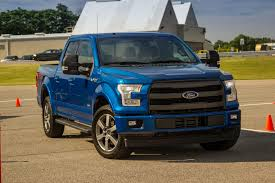 ford trucks f150 for sale. we get behind the u0027wheel of bestselling bakkie in united states ford f150 while itu0027s unlikely to reach south africa due trucks for sale