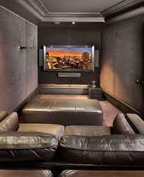basement home theater lighting. #basement home theater #home movie design ideas # room basement lighting