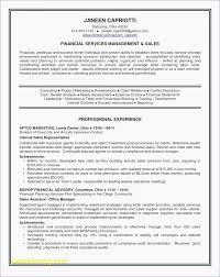 New Bartending Resume Bartender Resume Objective Resume Example