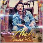 Free music & mp3 download site. Neha Naaz Songs Download Free Online Songs Jiosaavn
