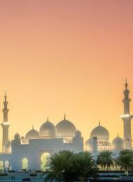 Roja Chart 2018 Kuwait Ramadan Calendar 2019 Prayer Time Table For Kuwait