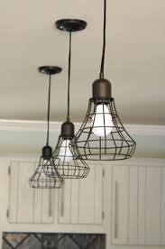 industrial lighting fixtures for home outdoor led o85 industrial