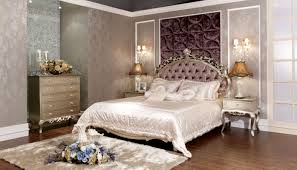 Modern Elegant Bedroom Bedroom High Profile Bedroom Modern New 2017 Design Ideas Design
