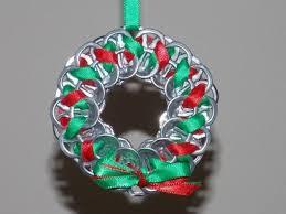 Christmas Crafts  ChemineewebsiteCute Easy Christmas Crafts