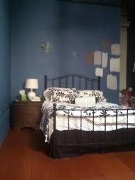 Purple Master Bedroom Purple Boutique Master Bedroom Hgtv