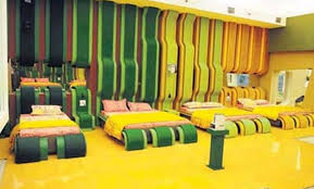 Bigg Boss 4 House To Have A Common Bedroom
