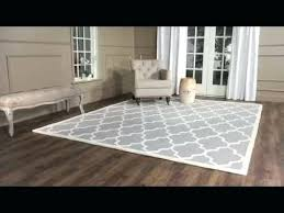 full size of cherine modern grey area rug best rugs images on hand weaving wool and