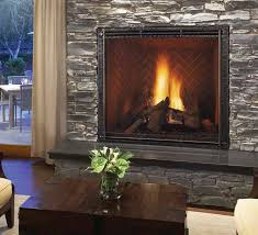 what is direct vent fireplace decoration idea luxury gallery at what is direct vent fireplace interior