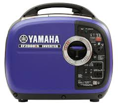 yamaha ef2000isv2. fall power play yamaha ef2000isv2 g