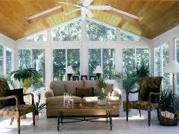 sunroom interiors. Sunroom-15 Sunroom Interiors