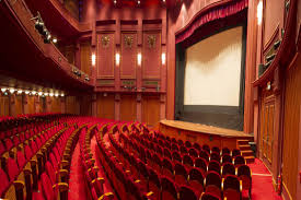 Imperial Theatre Ny Tickets At Cheap Tickets