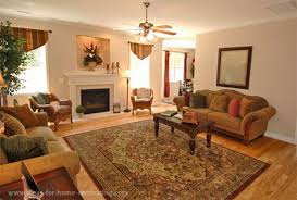 rugs living room nice: with carpet click for details rugs for living room square area rug