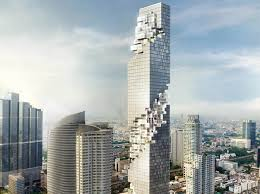 cool modern architecture. Simple Architecture Amazing Architecture Cool Best Building  Throughout Modern N