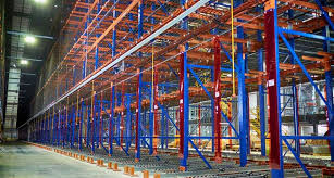 How Much Does A Rack System Cost Advance Storage Products