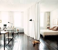 Alluring Studio Room Divider Best 25 Studio Apartment Divider Ideas On  Pinterest