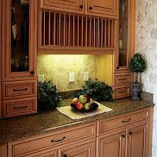 under countertop lighting. LEDme Light Bar Undercabinet Collection Under Countertop Lighting F